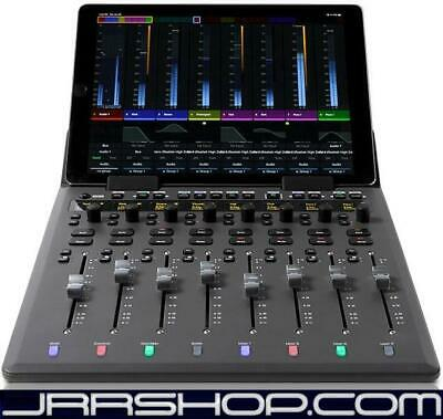 Avid S1 Control Surface New JRR Shop • 1,052.37£