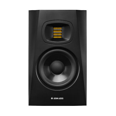 Adam T5V - 5  Active Studio Monitor Speaker • 146£