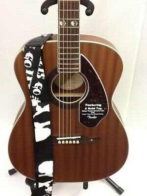 Fender Tim Armstrong Hellcat - Natural  GSP Welcome L@@K • 252.06£