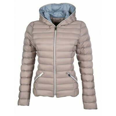 HKM Ladies  Ella Quilted Horse Riding Jacket - SALE • 44.99£