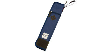 TAMA Japan Drums Stick Case Bag Navy POWERPAD DESIGNER COLLECTION TSB12NB • 20£