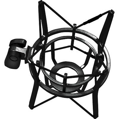 Rode PSM1 Shock Mount For Rode Podcaster Or Procaster Microphone • 39.92£