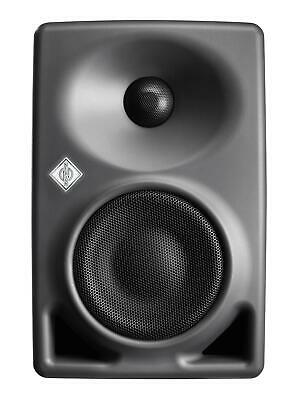 New Neumann KH 80 DSP A G US (2) Pair Ultra-compact, DSP-controlled Bi-amplified • 789.81£