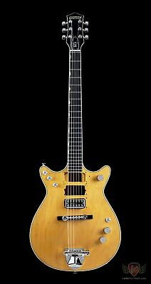 Gretsch G6131-MY Malcolm Young Signature Jet • 2,061.93£