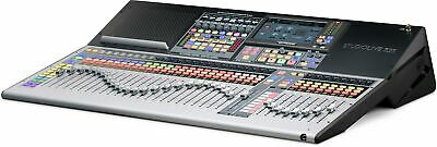 New PreSonus StudioLive 32S Series III 32-Channel Digital Mixer/Audio Interface • 2,669.21£