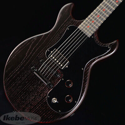 New Gibson Michael Clifford Signature Melody Maker *Opm51 • 1,486£