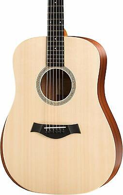 Taylor Academy Series Academy 10e Dreadnought Acoustic-Electric Guitar Natural  • 489.36£