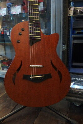 Used Taylor T5Z Classic *Opy248 • 1,543.75£