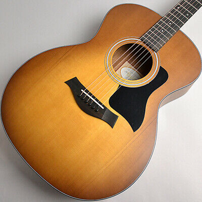New Taylor 114E-Walnut Sunburst *Fen729 • 1,239.63£