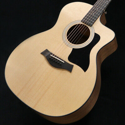 New Taylor 100 Series 114Ce Walnut Natural *Oxv427 • 1,414.24£