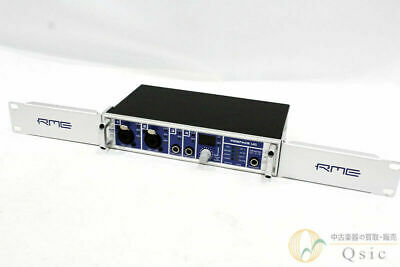 Rme Fireface Uc Sf374 • 1,200.25£