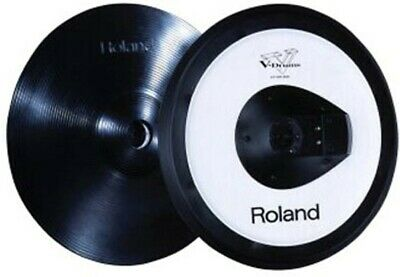 ROLAND CY-15R V Cymbal Ride With Tracking From Japan • 379.30£