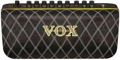 NEW Vox Guitar Amp Modeling Audio Speakers 50w Air Gt Japan Import • 374.21£