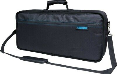 Boss CB-GT100 Multi Effects Bag For Gt-100 Boss Carrying Bag From Japan New • 152.17£