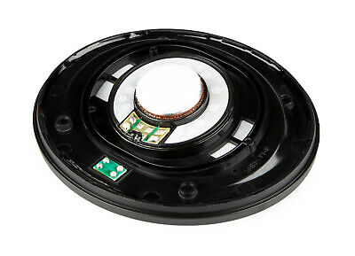 KRK KNS8400 Headphone Speaker Driver (Single) - DRVK00003 • 19.99£