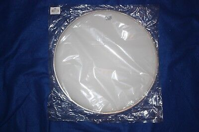REMO Ambassador® Coated Tom And Snare Drum Kit Heads <> Remo Taiwan Encore Range • 13.50£