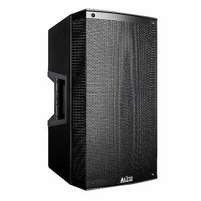 Alto Truesonic TS215 PA Speaker (Single) • 299£