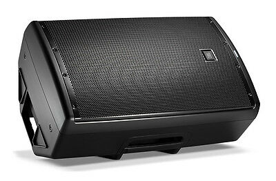 JBL Professional EON615 15  2 Way Multipurpose Self-Powered Sound Reinforcement • 404.40£
