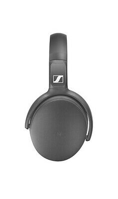 Sennheiser HD 4.50 BTNC Wireless Over-Ear - Black • 64.99£