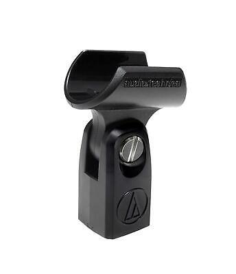 Audio Technica  AT8405A Microphone Stand Clip • 14.97£