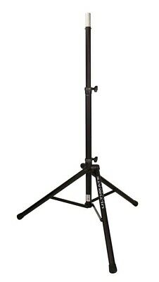 *2* New Ultimate Support TS-80B  • 74.46£