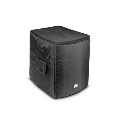 LD Systems MAUI 28 G2 SUB PC Padded Slip On Subwoofer Cover For MAUI 28 G2 • 12.50£