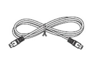 Woofer Cable Assembly For Yamaha Genos • 12£