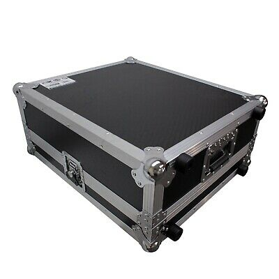 ProX XS-AHSQ5 Allen & Heath SQ5 Digital Mixer Console Flight Case Idjnow • 224.19£