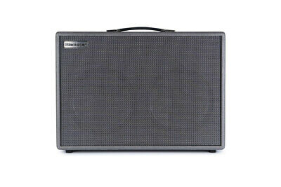 Blackstar Silverline Stereo Deluxe 200W 2x12  Guitar Amplifier Combo • 698.19£