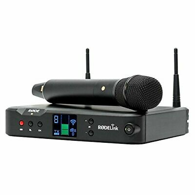 Rode RODELink Performer Kit Digital Wireless Microphone System • 381.09£