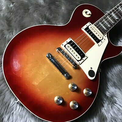 Gibson Les Paul Classic Hcs Guitar *Ejy714 • 1,822.19£
