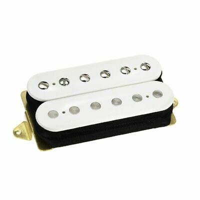 DiMarzio Air Norton DP193 WH F-Spaced, Pickup For Electric Guitar,  • 79.99£