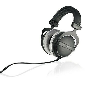 Beyerdynamic DT 770 PRO Studio Headphones - 250 Ohm 250 OHM (Studio) • 184.32£