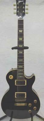 GIBSON LES PAUL CLASSIC EB 2000 Electric Guitar With Hard Case • 1,433.68£