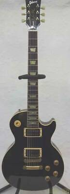 GIBSON LES PAUL CLASSIC EB 2000 Electric Guitar With Hard Case • 1,472.64£