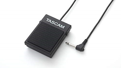 Tascam RC-1F Foot Switch RC1F • 31.65£