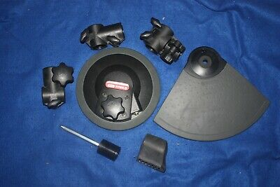 Yamaha Electronic Drum Kit - Replacement / Spare Parts Selection • 45£