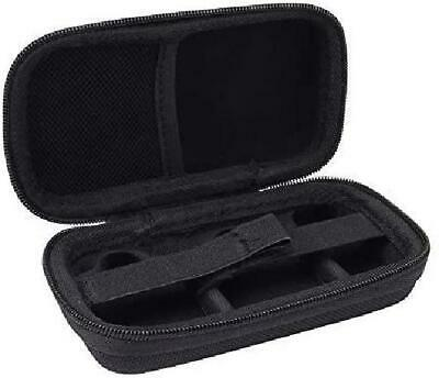 Aenllosi Hard Case For RODE Wireless GO Compact Wireless Microphone System WIGO  • 20.56£