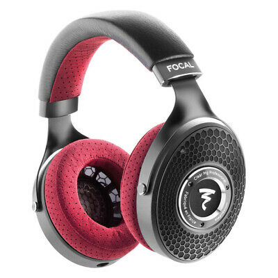 Focal Clear MG Professional Open-Back Headphones • 1,078.15£