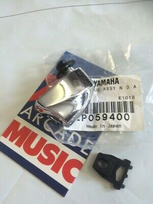 Yamaha Small Lug Assembly For Stage Custom Type Bass Drums