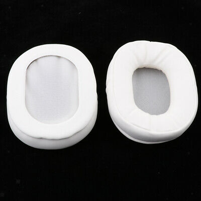 Replacement Ear Pads Cushion Cup Pillow Cover For Audio Technica ATH-M50 M50X • 4.52£