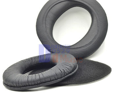 Ear Pad Earpad Cover For Superlux Hd681 Series Hd681f Hd681b 681f 681b Headphone • 7.91£