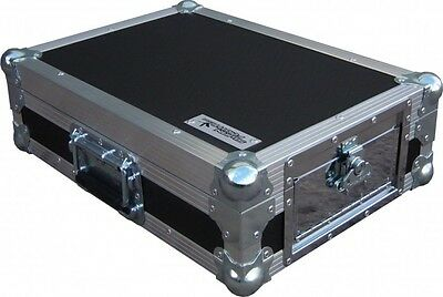 Allen & Heath Xone 23 DJ Mixer Swan Flight Case (Hex) • 143.45£