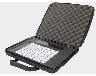 Magma CTRL Case - Ableton Push 2 - Protective Padded Hard Shell Carry Bag • 46£