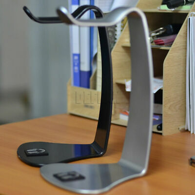 Holder Headset Stand For K701 K702 K712 K612PRO Q701 Q702 K540 K530 K240 K240S • 15.50£