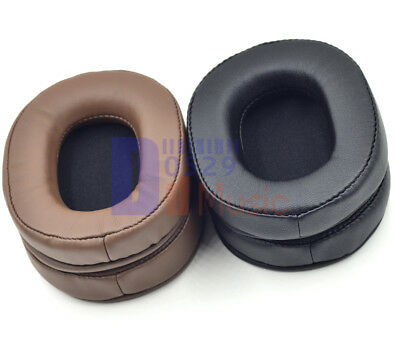 Replace Cushioned Ear Pads For SONY MDR 7506 MDR V6 V7 CD900ST Headphones • 11.50£
