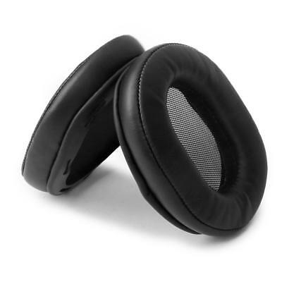 1 Pair Ear Pads Cushions For Sony MDR-V6/MDR-7506/MDR-CD900ST Headphone • 5.50£