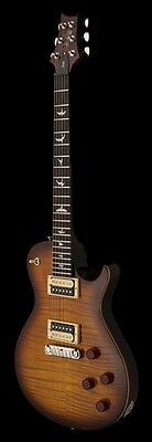Paul Reed Smith 2017 Se 245, Tobacco Sunburst • 799£