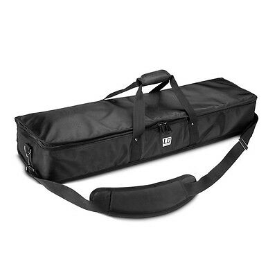LD Systems MAUI 28 G2 SAT BAG Padded Carry Bag For MAUI 28 G2 Column Speaker • 62.50£