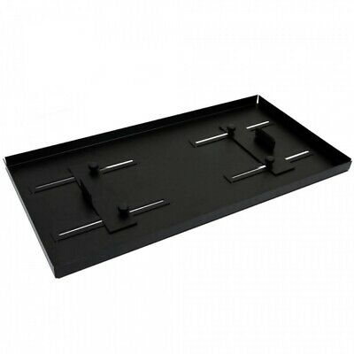Utility Tray For X-Style Keyboard Stands • 40.69£